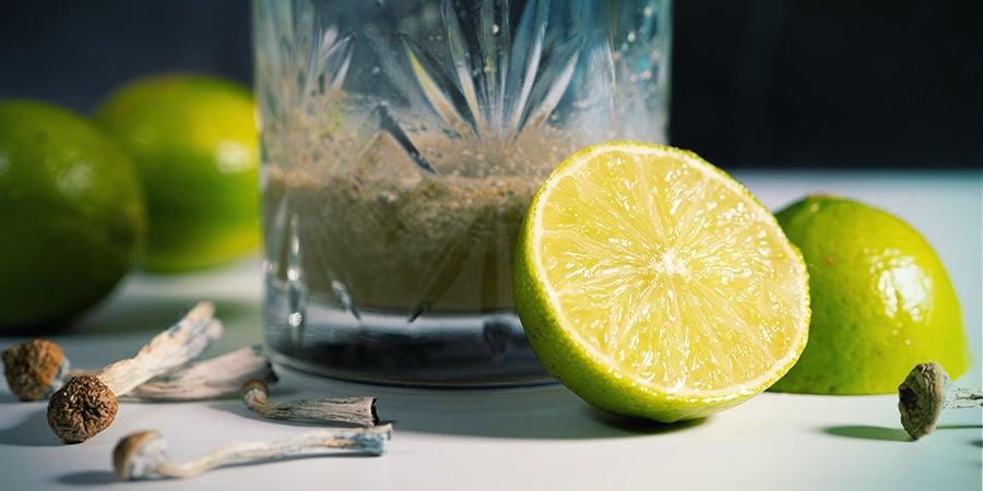¿Funciona El Lemon Tek Con Lima?