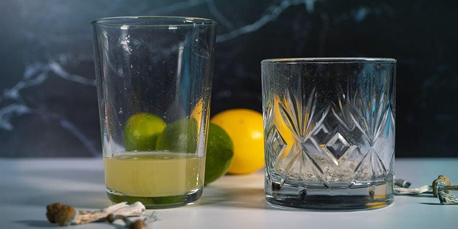 ¿Qué Es El Lemon Tek Y Cómo Funciona?