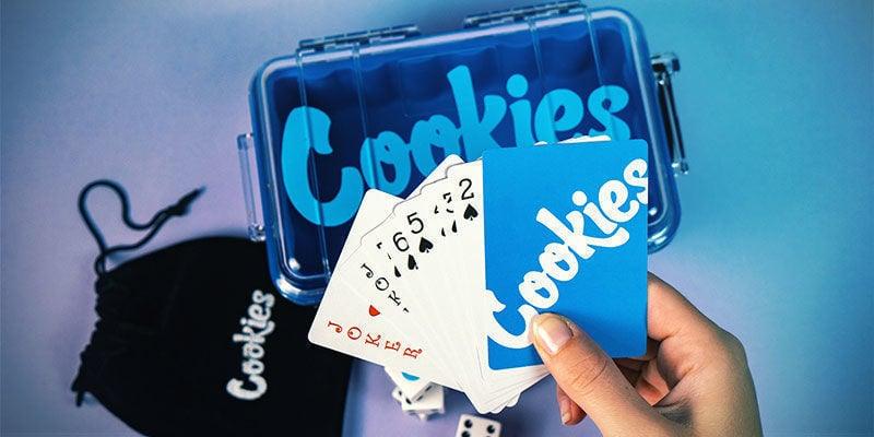 El Imperio Cookies