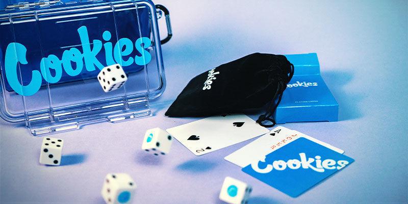 Ofertas Excepcionales De Cookies