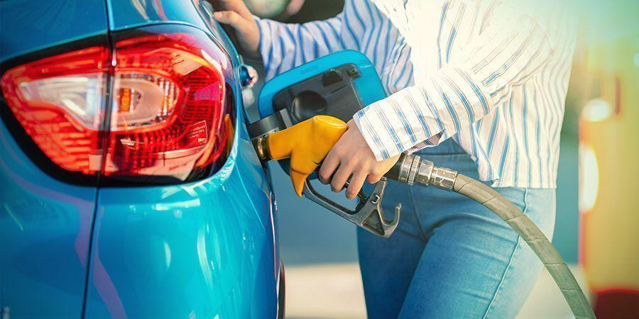 Usos Del Cáñamo: Combustible