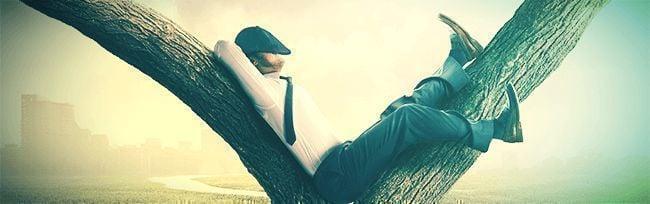 Actividades Para Hacer Cuando Estás Colocado: Nada