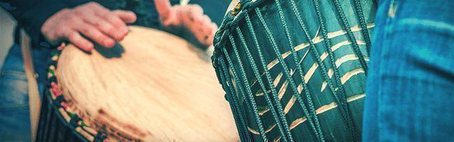 Actividades Para Hacer Cuando Estás Colocado: Practica El Jamming