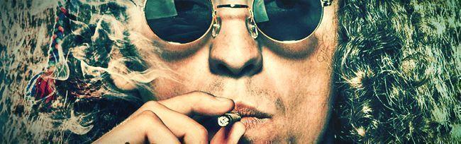 Actividades Para Hacer Cuando Estás Colocado: Fuma