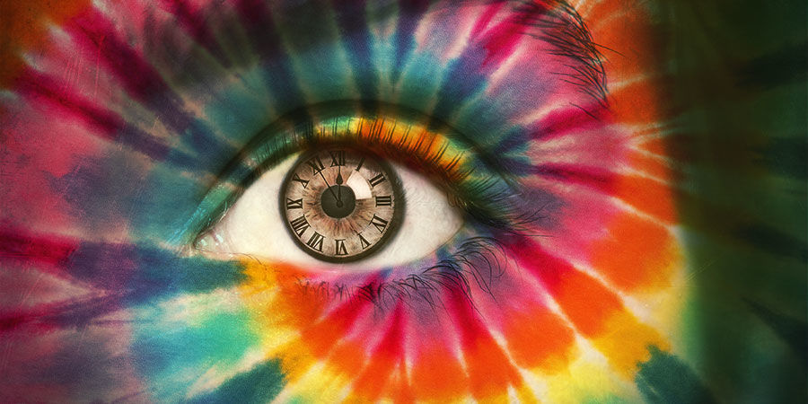 MITOS SOBRE EL LSD