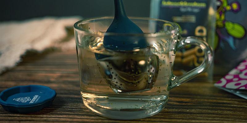 ¿Para Qué Es Bueno El Té De Kratom?