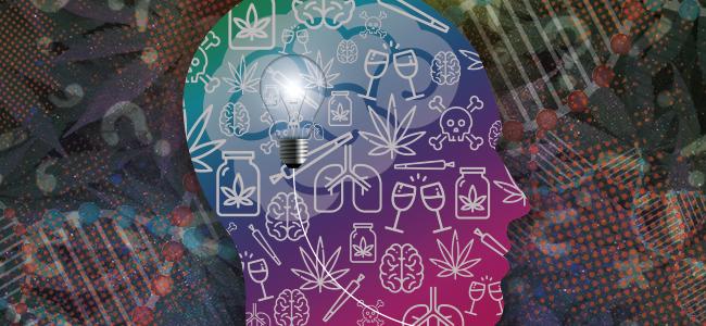 La Marihuana Puede Ser Tan Perjudicial Para El Cuerpo Como El Alcohol