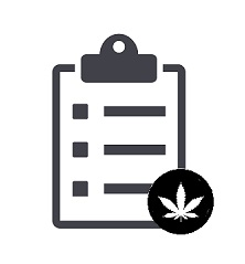 Survey cannabis