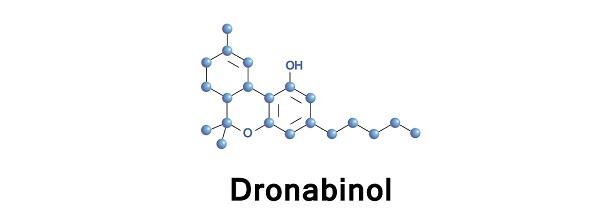 Dronabinol