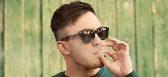 Relájate Cannabis