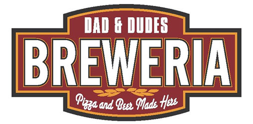 Dad Dudes Breweria