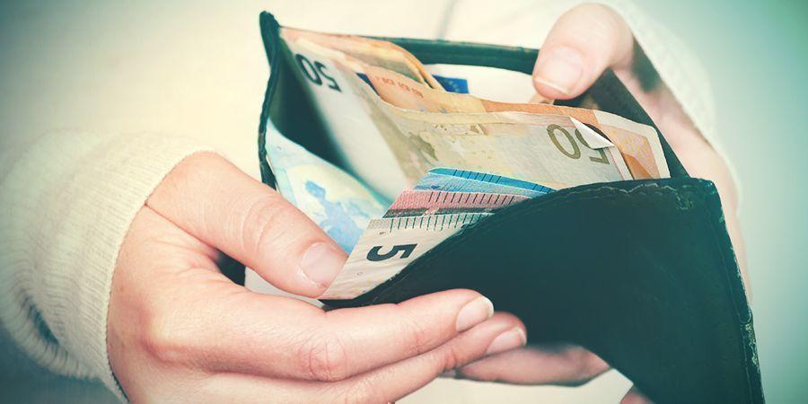 Razones Para Dejar El Tabaco: Ahorrarás Dinero