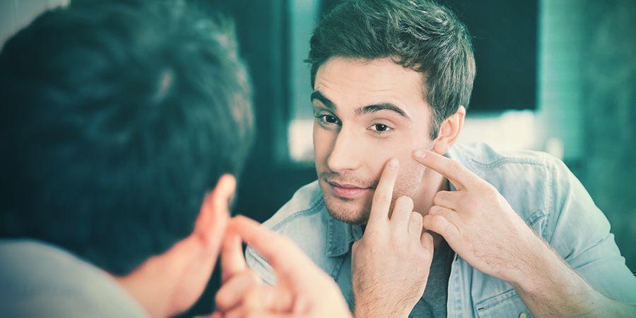 Razones Para Dejar El Tabaco: Tu Piel