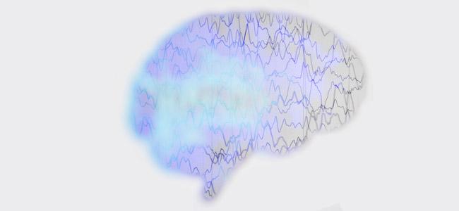 CBD y epilepsia