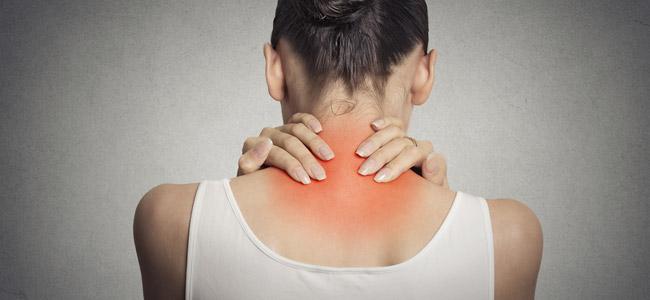 CBD y fibromialgia