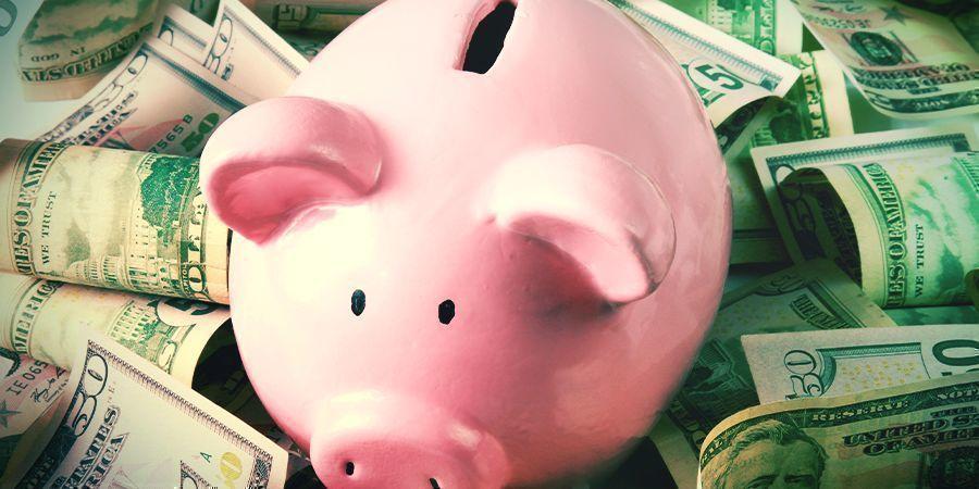 Cómo Ahorrar Dinero Con Un Vaporizador