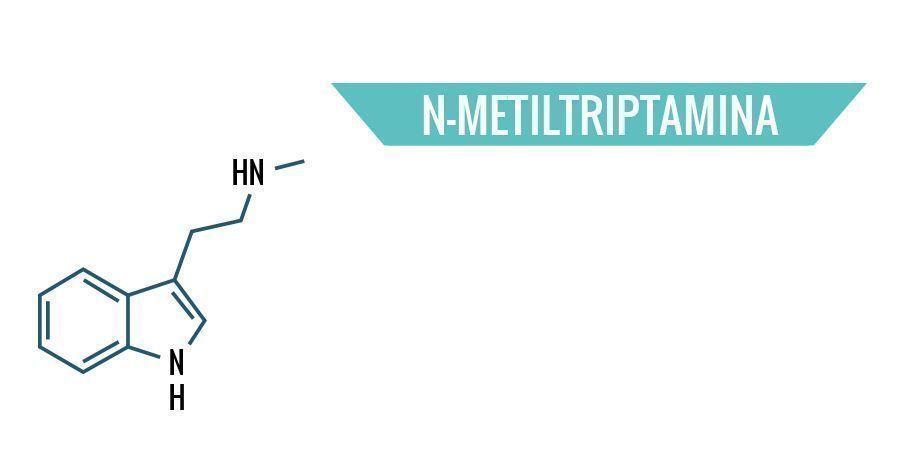 6-Methoxitriptamina
