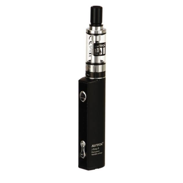 E-cigarrillo Justfog Q16