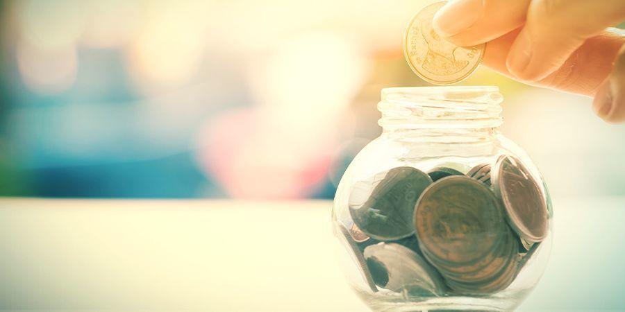 Razones para vaporizar: Ahorra dinero a largo plazo