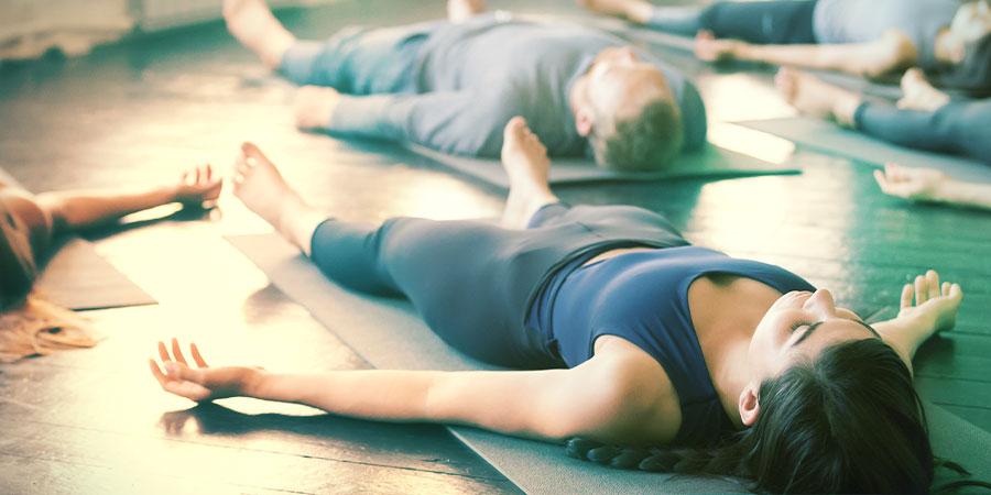 El Yoga De Los Sueños: Meditación Durante El Sueño