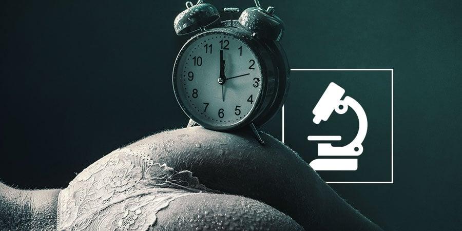 ¿Cuánto Tiempo Permanecen Las Drogas En El Cuerpo?