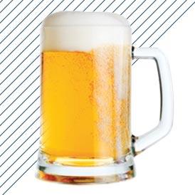 ¿Alcohol : Cuánto Tiempo Permanecen Las Drogas En El Cuerpo?