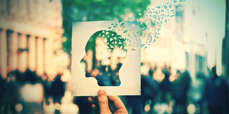 Investigación sobre el Cannabis: Enfermedad del Alzheimer