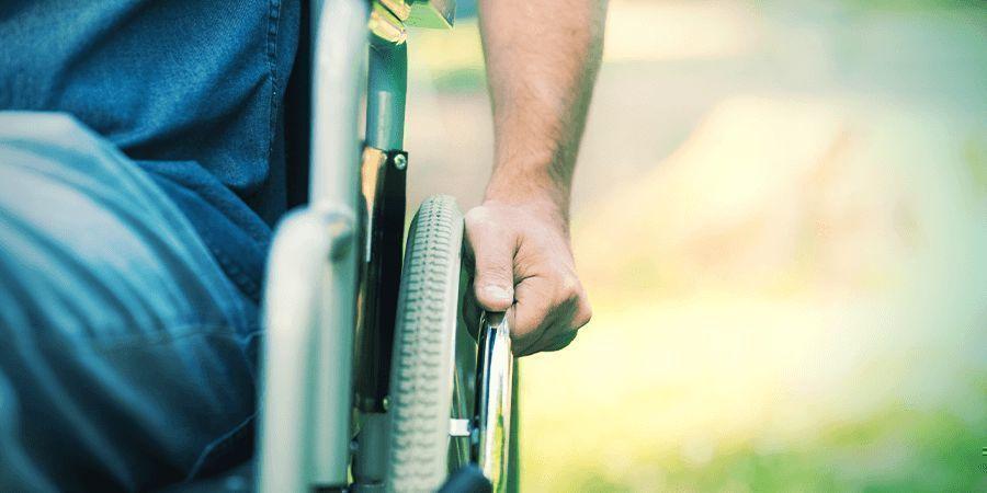 Investigación sobre el Cannabis: Esclerosis Múltiple