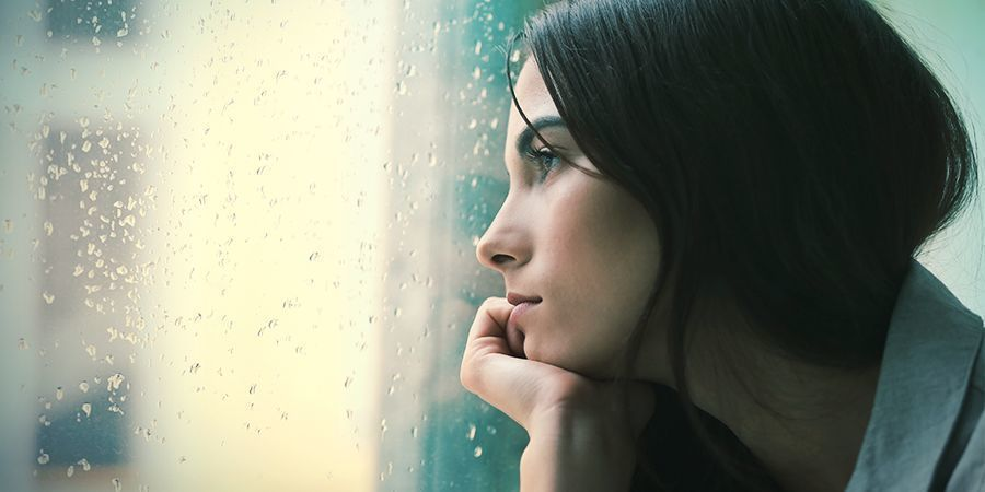 Catnip Podría Mitigar La Depresión