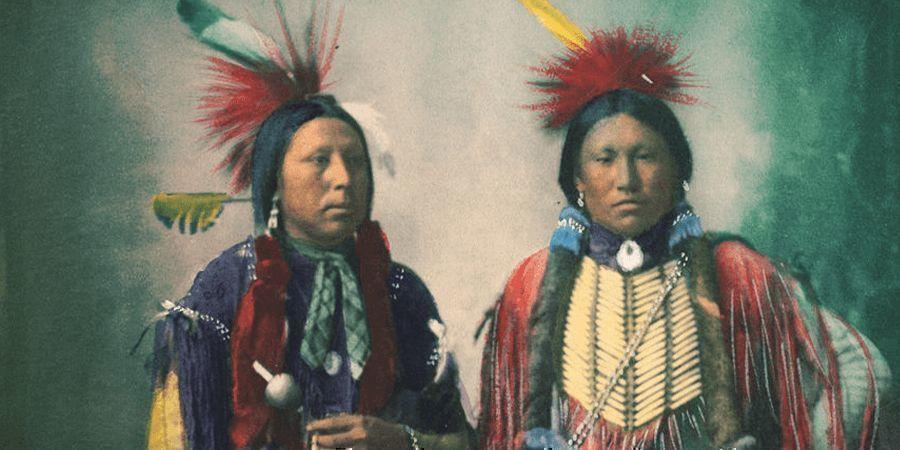 Historia: Uso Ritual Del Peyote