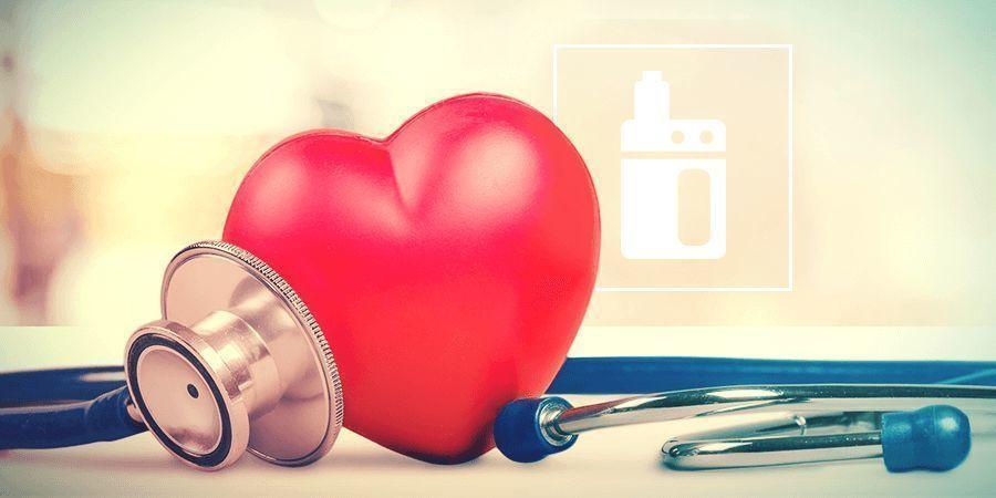 Mejores Hierbas Para Vaporizar Por Salud