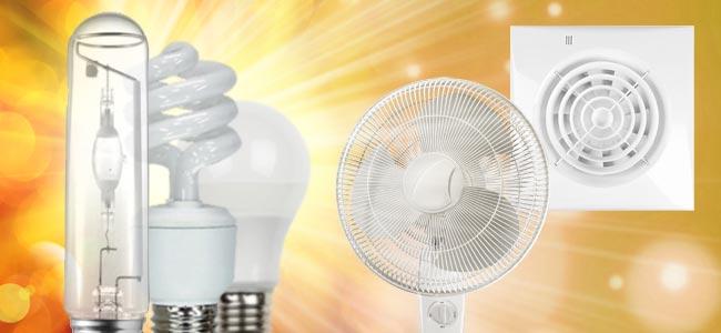 Cómo Influye El Entorno En La Temperatura
