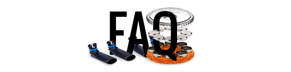 STORZ & BICKEL FAQ