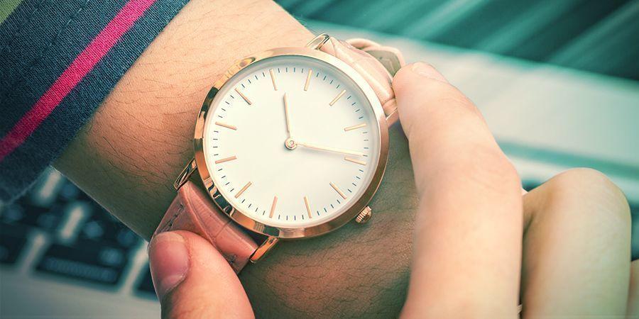 ¿Cuánto Tiempo Permanece El CBD En Tu Organismo?