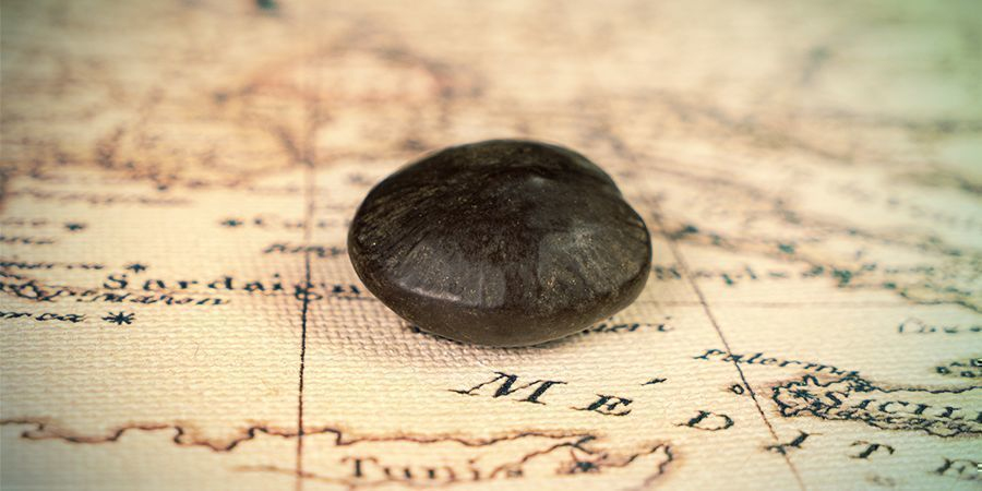African Dream Seeds: Usos Tradicionales E Historia