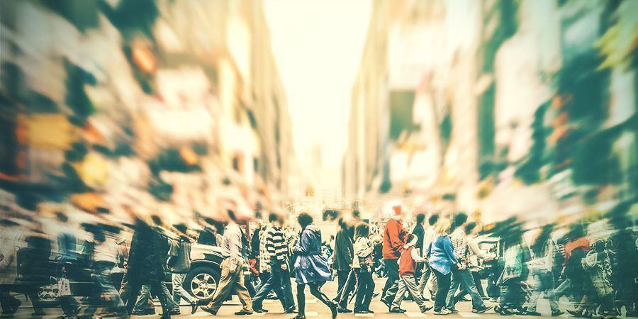Salvia, Lo Que No Se Debe Que Hacer: Llevar tu viaje a espacios públicos