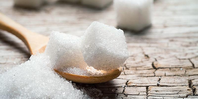 Toma Azúcar