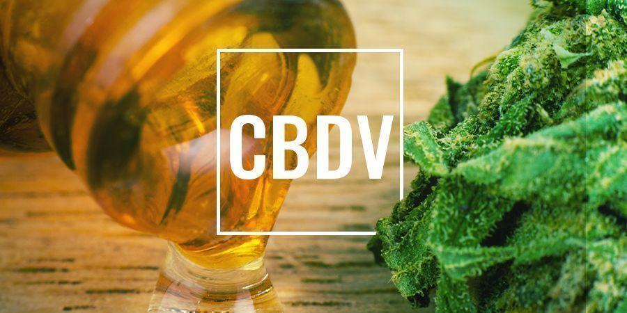 ¿Qué Es El CBDV Y Cómo Funciona?