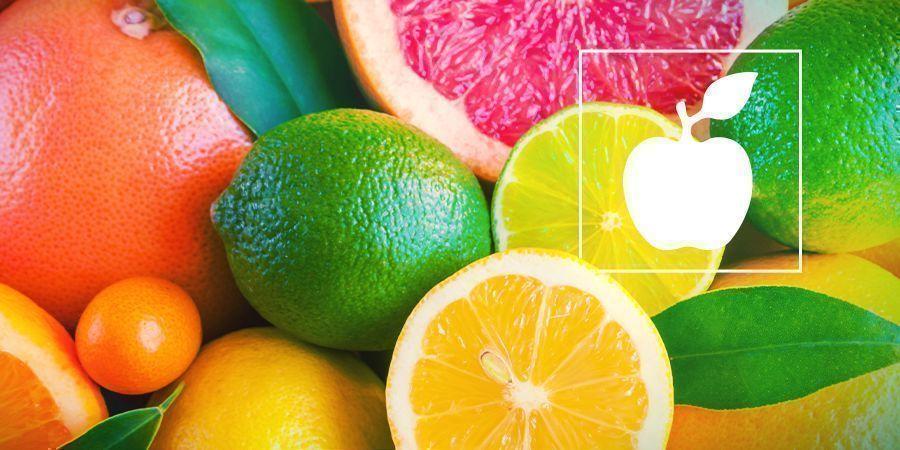 ¿Qué son los flavonoides?