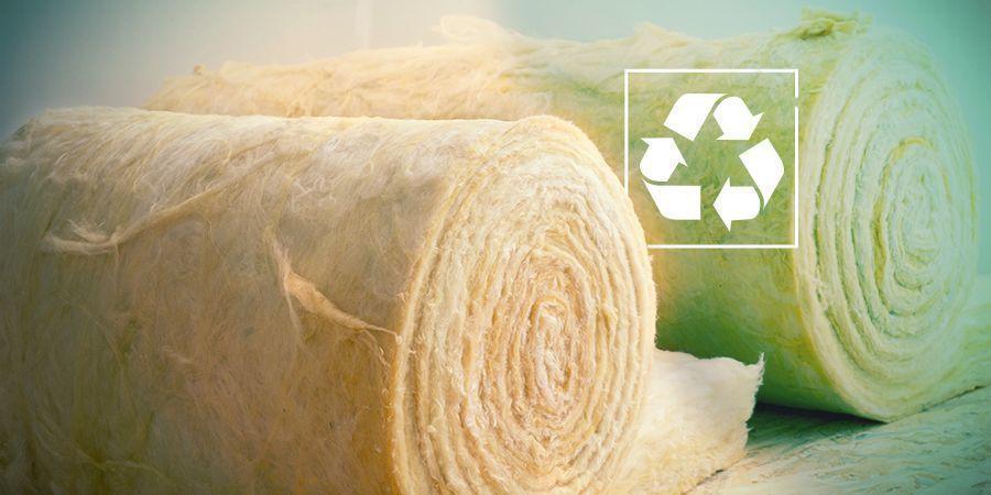 El Cultivo De Cannabis En Lana De Roca: ¿Puede Reutilizarse La Lana De Roca?