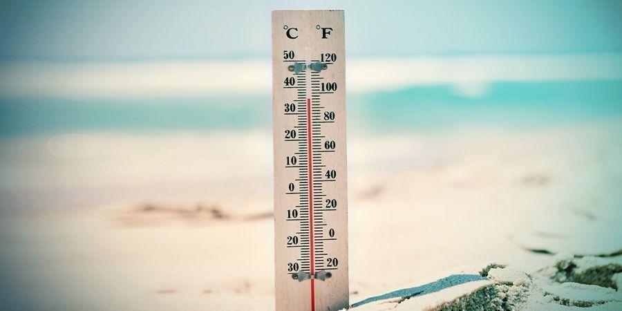 Consejos Para Climas Cálidos