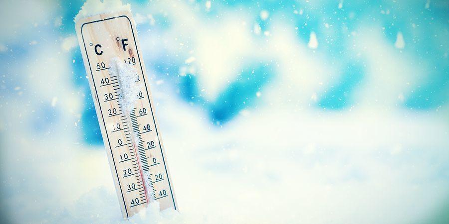 Consejos Para Climas Fríos
