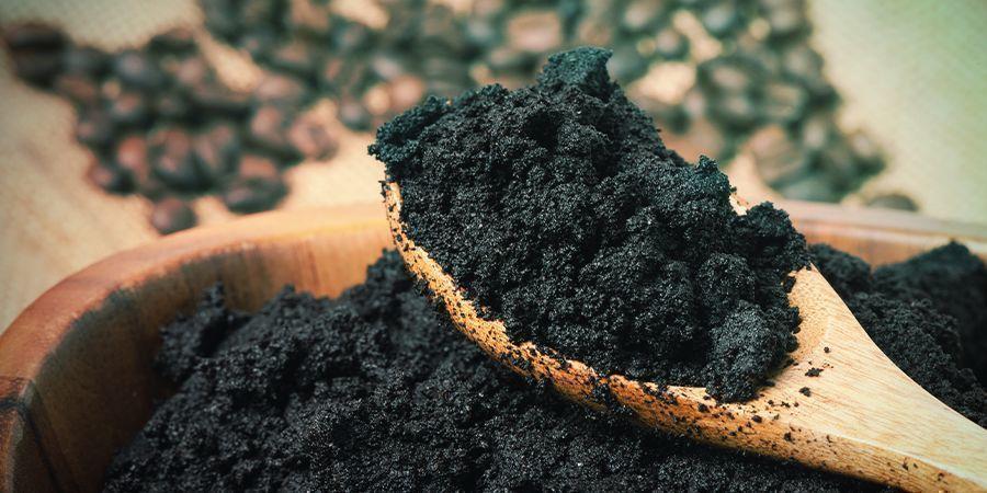 El Fósforo En Los Fertilizantes Químicos Vs. Fertilizantes Ecológicos