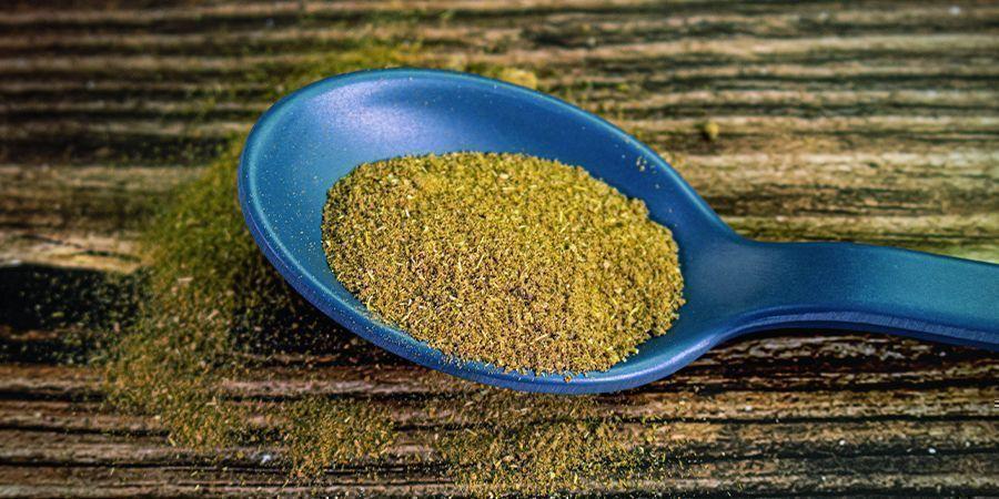 Extractos de kanna
