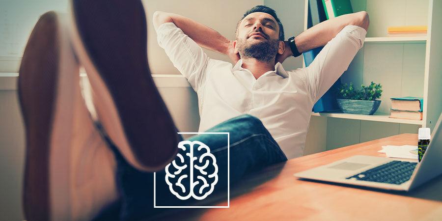 Efectos Del Kratom En El Cuerpo Y El Cerebro