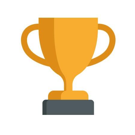Premios Strain Hunters