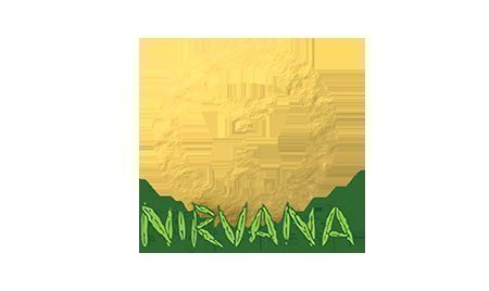 Premios de Nirvana Seeds