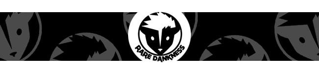 Rare Dankness