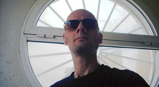 Escritor Zamnesia Georg