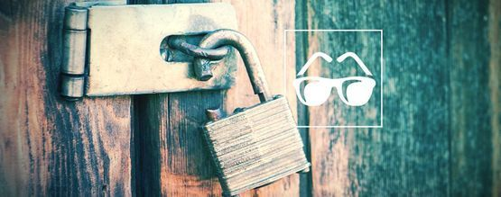 Cultivo Discreto: Cómo Ocultar Un Cultivo Exterior